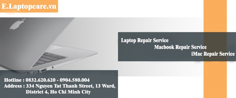 laptop-repair-service