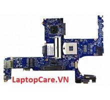 Mainboard Laptop HP Elitebook 8460P, 8460W