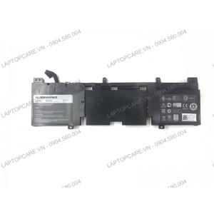 Dell Alienware 13 R2 Laptop Battery 51Wh - 3V806