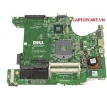 Main Dell e5420