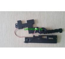 Loa Asus X450