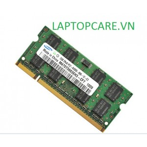 Ram Laptop DDR2 2GB Bus 800