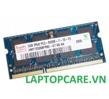Ram Laptop DDR3 2GB Bus 1066