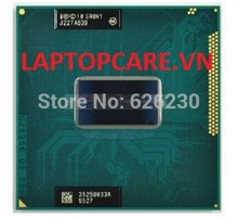 CPU Laptop Core i3 3110M