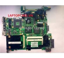Mainboard Lenovo Thinkpad T400, T400p
