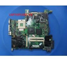 Mainboard Lenovo Thinkpad T61 VGA Share