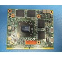 VGA Alienware M15x R3