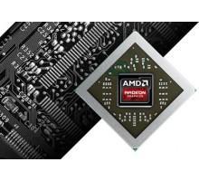 VGA Alienware M17x R2 AMD Radeon R9 M200x