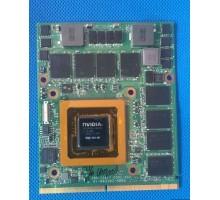VGA Alienware M17x R2 - Nvidia