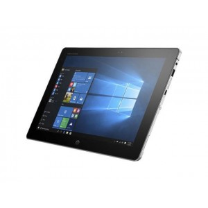 HP Elite X2 1012 G2 LCD Touch Screen