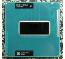 CPU Laptop Core i7 3632QM