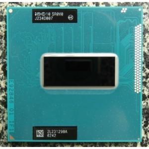 CPU Laptop Core i7 3632QM