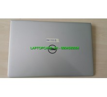 Vỏ Laptop Dell 5559 - dell 5558 Silver