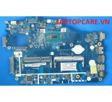 Mainboard Acer E1-532, Acer E1-572