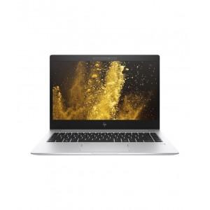 HP EliteBook 1040 G4 Laptop Lcd Screen Assembly