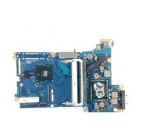 Mainboard Toshiba Portege R700 core i7