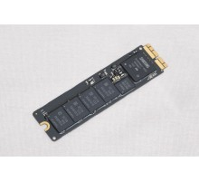 MZ-JPV1280/0A4 2015 Samsung 128GB M.2 SSD for MacBook
