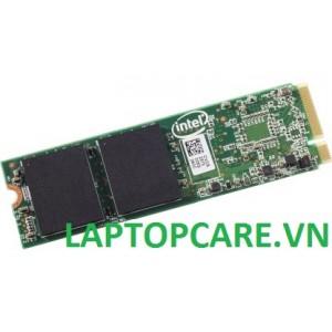 SSD M2 Sata Intel 128Gb