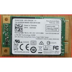 SSD M2 Sata 256Gb