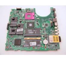 Main Dell Studio 1535 VGA Share