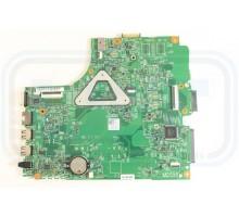 Mainboard Dell 3440