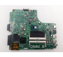Mainboard Dell 3421