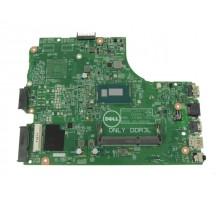 Mainboard Dell 3542