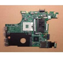 Mainboard Dell N4050