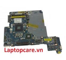 Mainboard Dell Latitude E6420