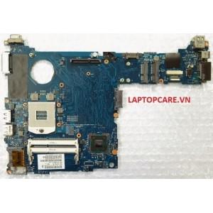 MAIN HP 2560P