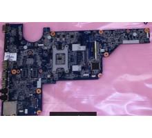 Mainboard HP G4 R13