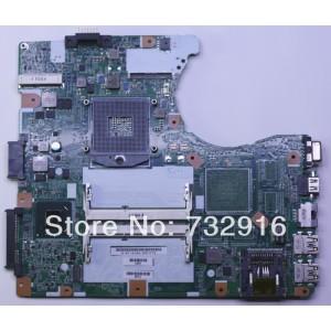 Main Sony SVE14-MBX 273