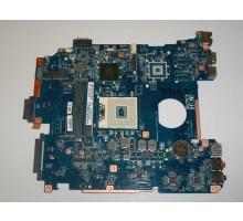 Mainboard Sony VPCEH