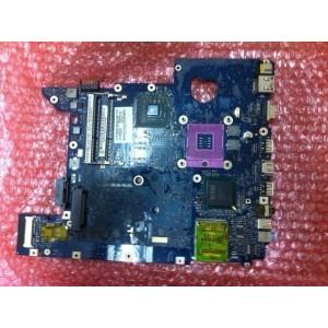 Main Acer 4736