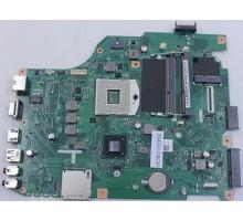 Mainboard Dell N5050