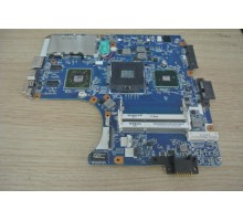 Mainboard laptop Sony VPCEB