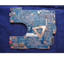 Mainboard Sony SVE15