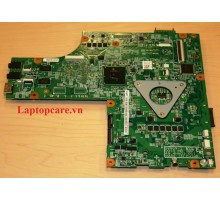 Mainboard Dell Inpiron N5010