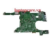 Mainboard Dell Inspiron N5420