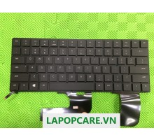 Laptop Razer Blade RZ09 keyboard