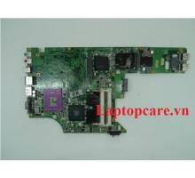 Mainboard Lenovo Thinkpad SL410