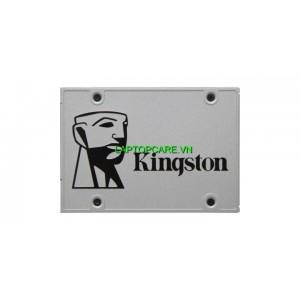 SSD Kington V400 120G