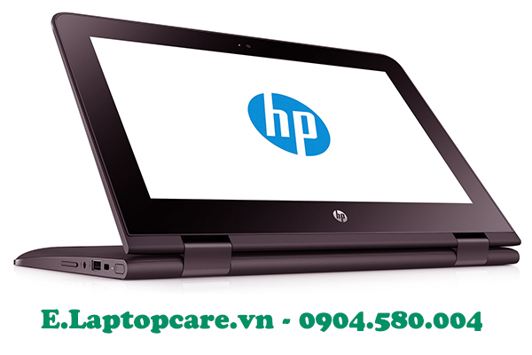 HP X360 Touch Screen Replacement Price