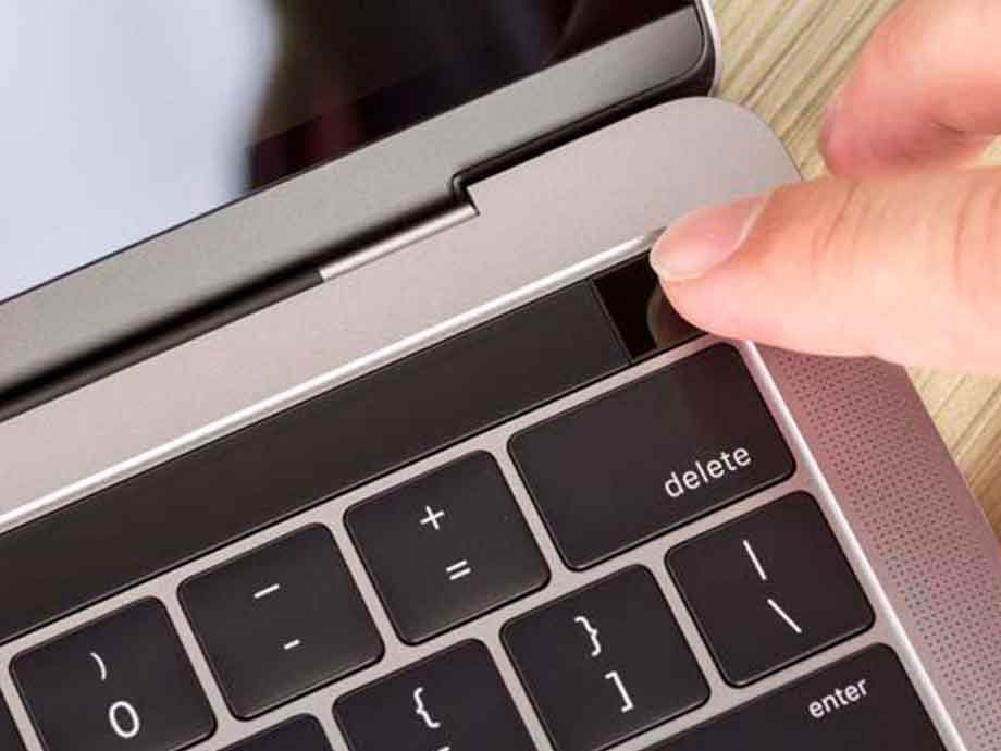 Repair MacBook No Power Ho Chi Minh City