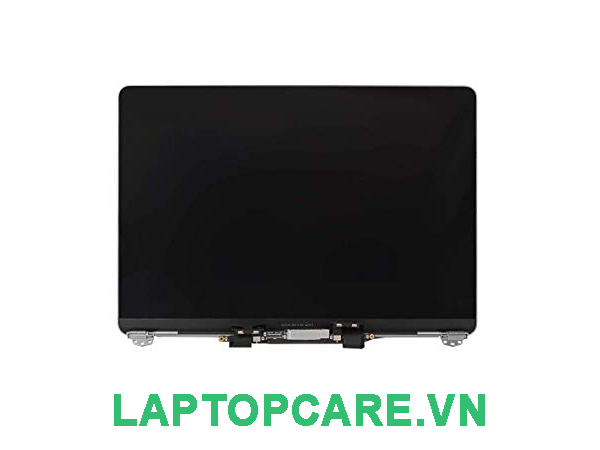 Replace Screen Display Assembly for Macbook Pro 13 A1706  in Ho Chi Minh City.