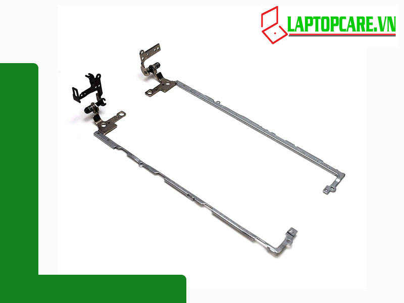 Dell Inspiron 7559 7557 5577 5576 hinges