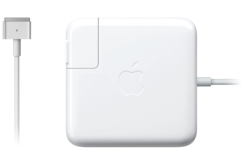 Apple 85W MagSafe 2 Charger